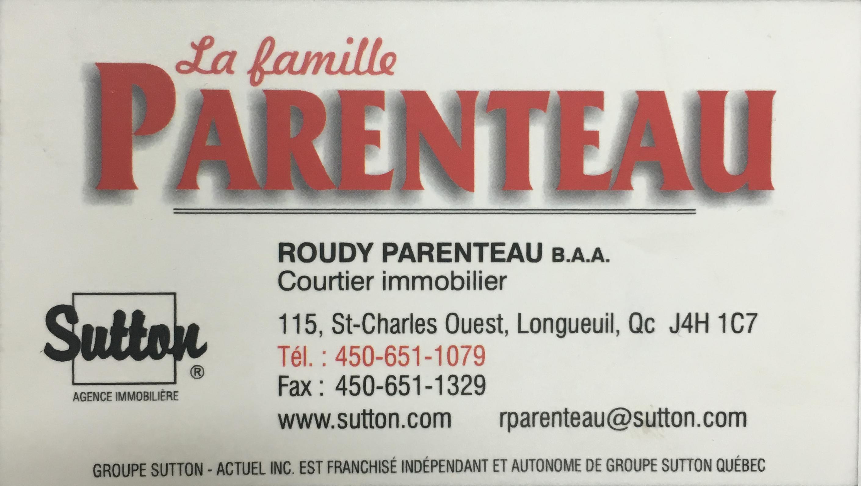 Rudy_sponsor
